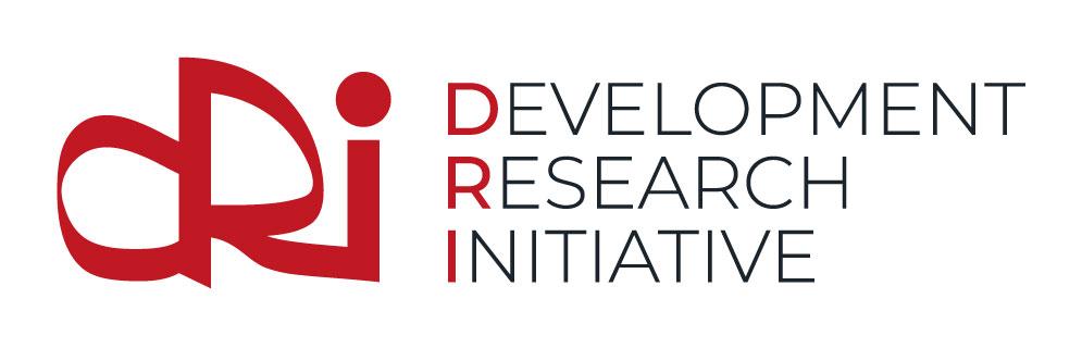 Development Research Initiative(dRi)